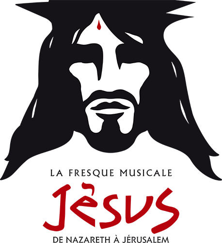 Jesus - Fils de Nazareth